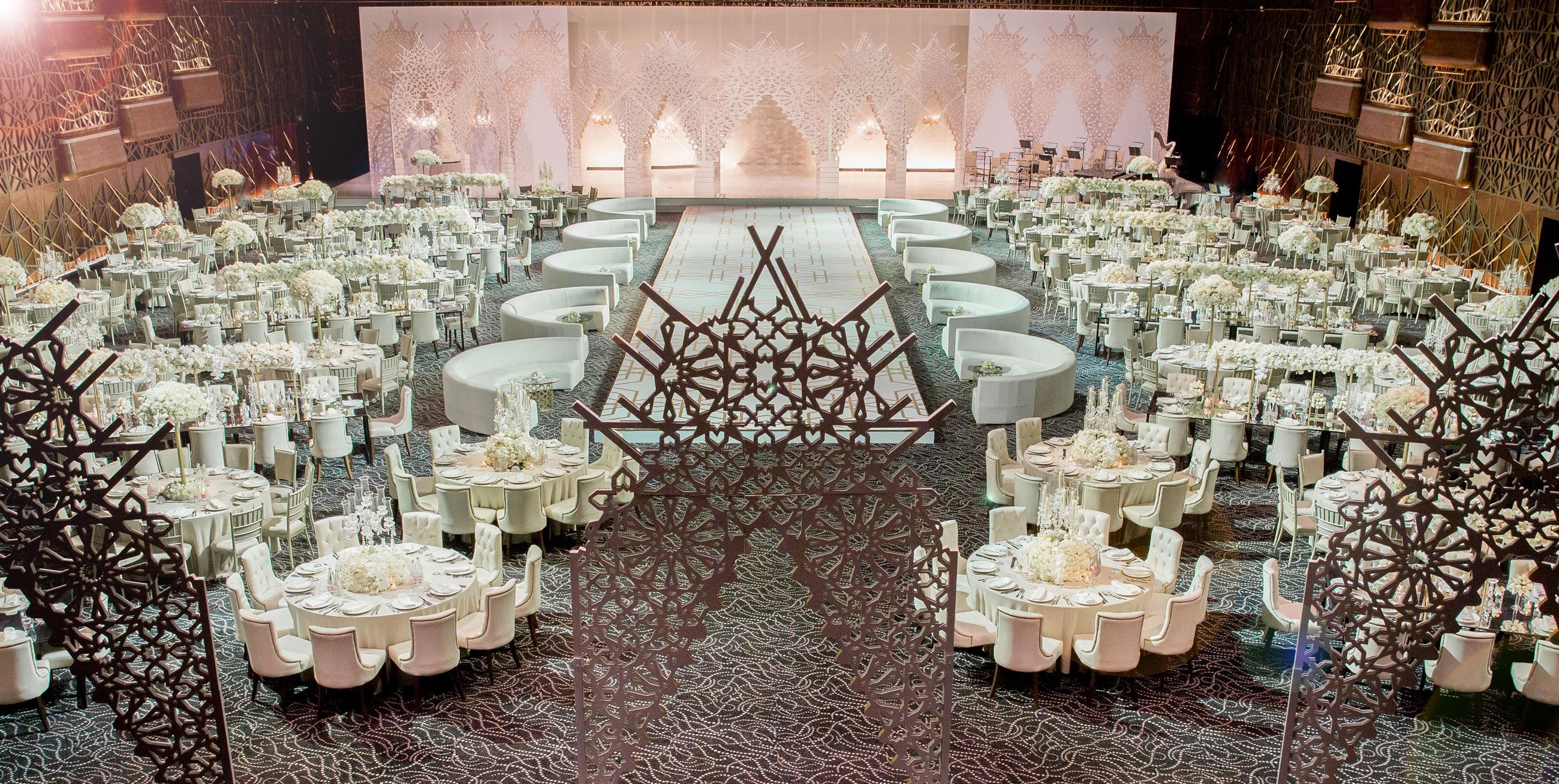 Olivierdolz Top Wedding Planner Event Organizer In Dubai Abu