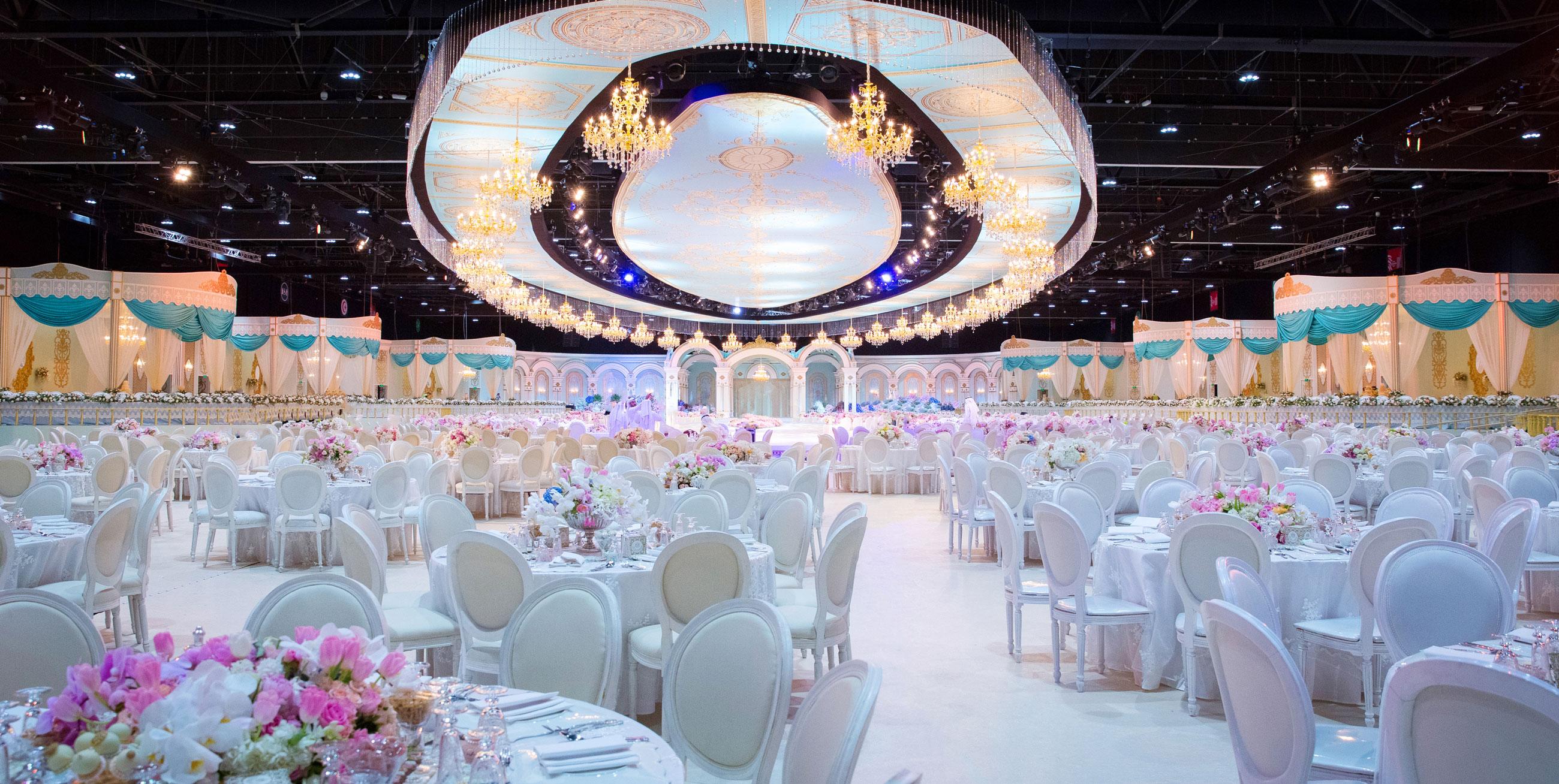 Olivierdolz top wedding planner event organizer in dubai abu next junglespirit Image collections